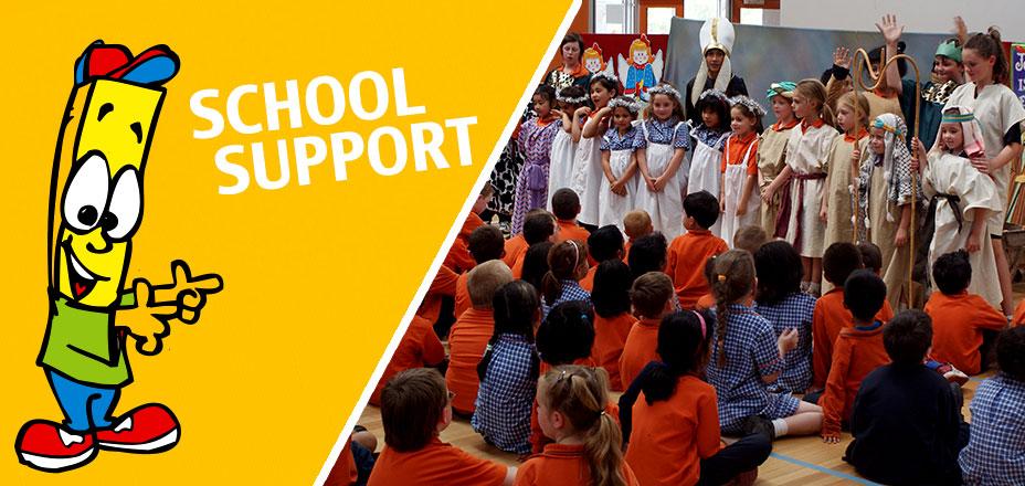SchoolSupport1
