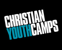 CYC Christian Youth Camps