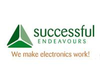 Successful Endeavours