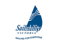 Sailabilty Victoria