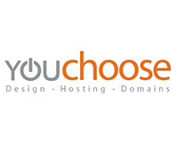 Youchoose Web Design & Hosting