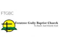 Ferntree Gully Baptist Church