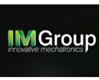IM Group