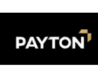 Payton Foundation