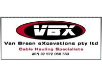 VBX Fibre