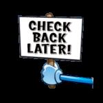 check_back_2
